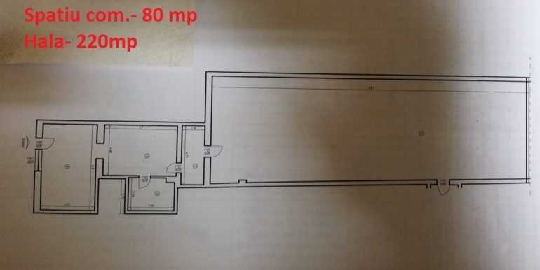 arpa-imobiliare-teren-304mp-spatiu-sf-andrei.AA1