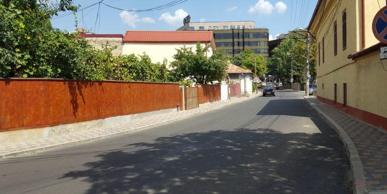 arpa-imobiliare-teren-304mp-spatiu-sf-andrei.AA7