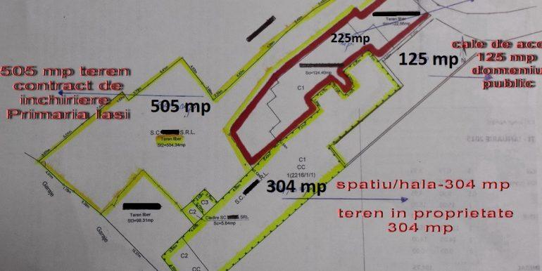 arpa-imobiliare-teren-304mp-spatiu-sf-andrei.AA8