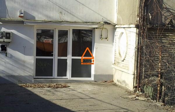arpa-teren-spatiu-sf-andrei2_