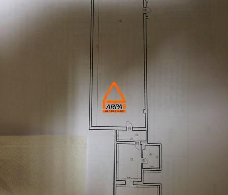 arpa-teren-spatiu-sf-andrei5_
