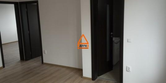 Apartament Nou 3 camere – 68 mp, Bloc Nou-Tatarasi