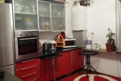 arpa-apartament-3cam-bucium-H3S7