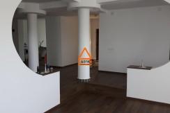 arpa- imobiliare-vila-bucium-PC-TB12