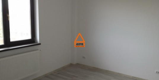 Apartament Nou 2 cam. – 57 mp, Bloc Nou, Cug – Lunca Cetatuii
