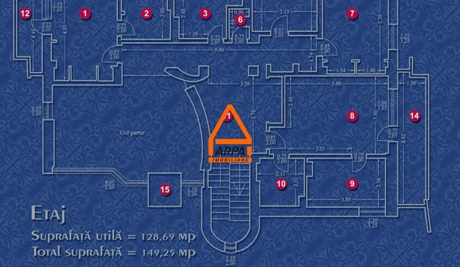 arpa-casa-vila-de-lux-Bucium-MD-10