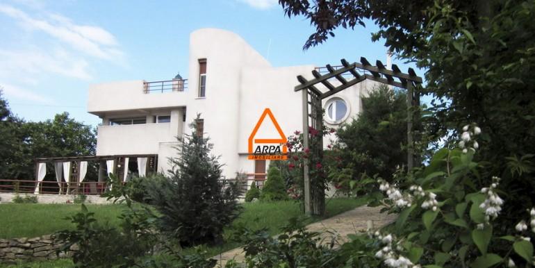 arpa-casa-vila-de-lux-Bucium-MD-15
