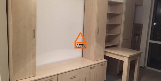Apartament Nou 2 camere- 60 mp – Nicolina