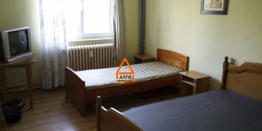 Apartament 2 camere – 50 mp Centru Sf. Lazar