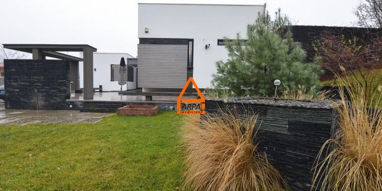 arpa-imobiliare-vila-lux-bucium-400mp-BGA1