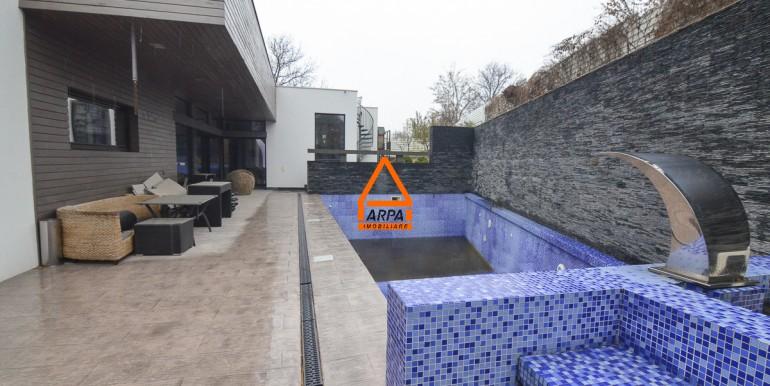 arpa-imobiliare-vila-lux-bucium-400mp-BGA3