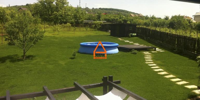 arpa-imobiliare-vila-bucium-barnova-170mp-CM1