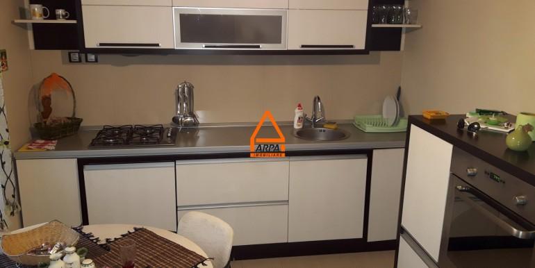 arpa-imobiliare-vila-bucium-barnova-170mp-CM10