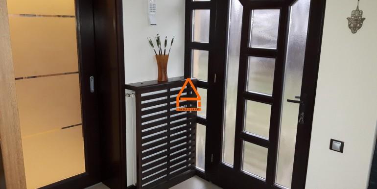 arpa-imobiliare-vila-bucium-barnova-170mp-CM11