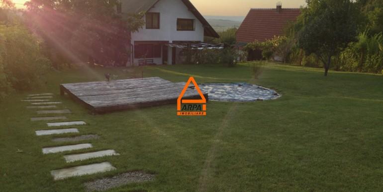 arpa-imobiliare-vila-bucium-barnova-170mp-CM2
