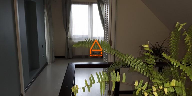 arpa-imobiliare-vila-bucium-barnova-170mp-CM3
