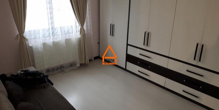 arpa-imobiliare-vila-bucium-barnova-170mp-CM4