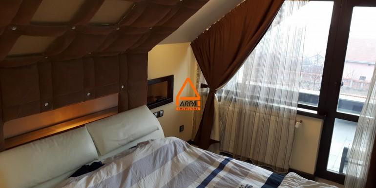 arpa-imobiliare-vila-bucium-barnova-170mp-CM5