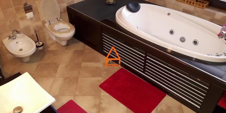 arpa-imobiliare-vila-bucium-barnova-170mp-CM7