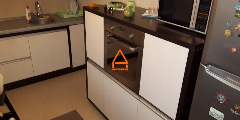 arpa-imobiliare-vila-bucium-barnova-170mp-CM9