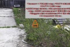 arpa-imobiliare-teren-intravilan-iasi-170-mp-podul-de-piatra-VB4_