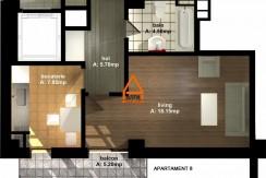 arpa-imobiliare-apartament-1cam-Tudor-RT2