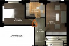 arpa-imobiliare-apartament-2cam-Tudor-RT2