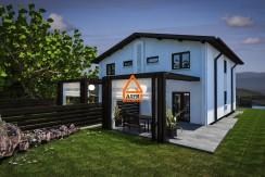 arpa-imobiliare-arpa-casa-vila-bucium-duplex-A.I.4