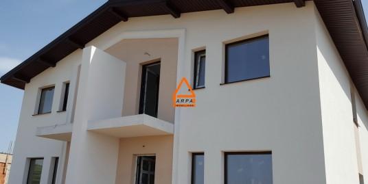 Casa / Vila 4 camere – 100 mp –250 mp teren – Bucium