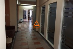 arpa-imobiliare-spatiu-269mp-centru-civic-RF2