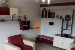 arpa-imobiliare-apartament-inchiriat-palas-centru-LH6