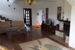 arpa-imobiliare-vila-casa-bucium-300mp-MS8
