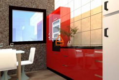 arpa-imobiliare-apartament-2cam-Tudor-Neculai-ST4