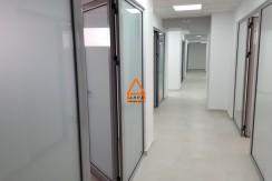 arpa-imobiliare-centru-civic-birouri-18mp-MC-OC3