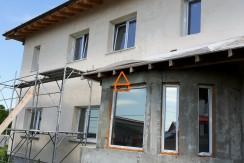 arpa-imobiliare-vila-valea-lupului-230mp-CC15