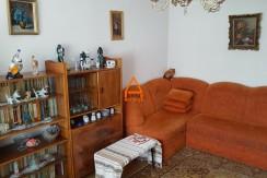 arpa-imobiliare-apartament-3cam-pacurari-TL9
