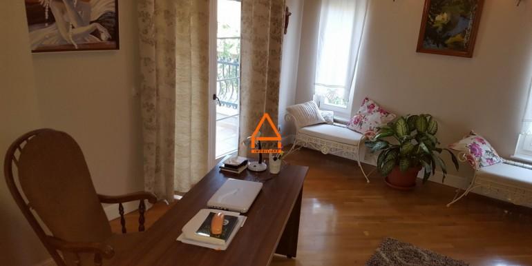 arpa-imobiliare-vila-copou-al-sadoveanu-300mp-BL5