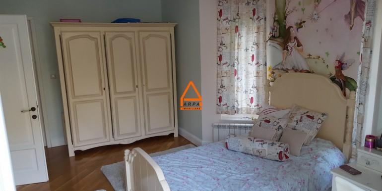 arpa-imobiliare-vila-copou-al-sadoveanu-300mp-BL9