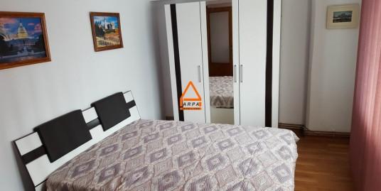 Apartament 3 camere – 70 mp Centru Sf. Lazar – Palas