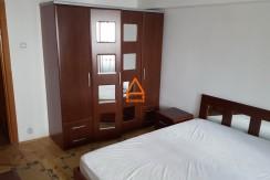 arpa-imobiliare-apartament-de-inchiriat-tatarasi-bg4