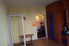 arpa-imobiliare-apartament-inchiriat-orange-centru-oc2