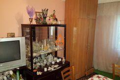 arpa-imobiliare-apartament-2cam-nicolina-lidl-si5