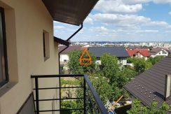 arpa-imobiliare-apartament-3cam-tudor-neculai-nicolina-dt7