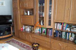 arpa-imobiliare-apartament-4cam-104mp-garaj-centru-aa15