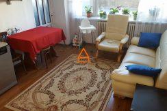 arpa-imobiliare-apartament-de-inchiriat-4cam-centru-civic-ct3