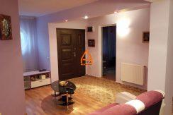 arpa-imobiliare-apartament-3cam-77mp-miroslava-bc4