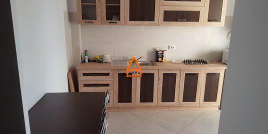 Apartament 2 camere – 50 mp Centru Sf. Lazar – Palas