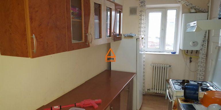 arpa-imobiliare-apartament-2cam-50mp-centru-O.M2