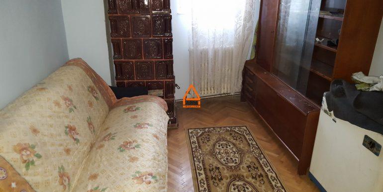 arpa-imobiliare-apartament-2cam-50mp-centru-O.M3