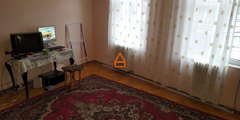 arpa-imobiliare-apartament-2cam-50mp-centru-O.M4